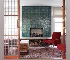 White Internal Doors, Internal Wooden Doors, Wood Doors, Rustic Doors, Frosted Glass Interior Doors, Interior Barn Doors, Exterior Doors, Houghton House, Living Room Bookcase