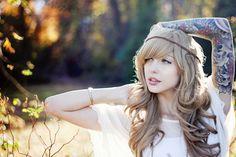 "Alexa Poletti ""Falling Light"" | Washington, DC Model Photographer | Holly Cromer #tattoo #tattoos"