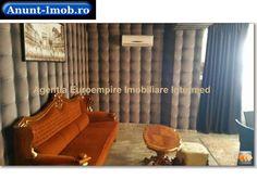 Anunturi Imobiliare apartament de vanzare Mamaia zona summerland