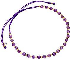 Astley Clarke Dream skinny bracelet