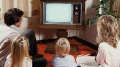 8 grandes programas de televisión que prometían ser exitosos y nunca salieron al aire