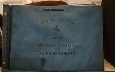 L'Archivio segreto della dittatura argentina, ritrovato e aperto al pubblico #dal #mondo #attualità