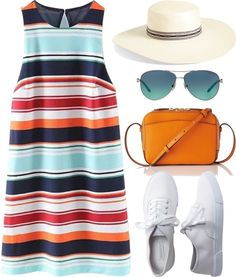 shift dresses outfit 15 best outfits