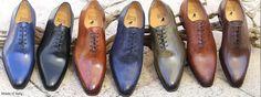 thomas-bird-wholecut-shoes-l.jpg (1400×525)