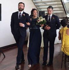 Gratis Asiatisk Dating Sites Australia