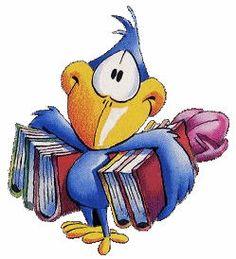 turkey cute cartoon turkey of illustration party ideas rh pinterest com dancing turkey clipart free