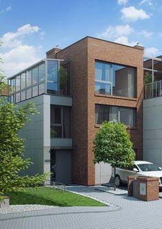 www.warzelnia.com www.nickel.com.pl