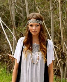 30 Bohemian Hairstyles For Women To Look Different And Dazzling Haircuts Hairstyles quick hairstyles boho fast quick hairstyles Bob Hairstyles 2018, Classic Hairstyles, Fancy Hairstyles, African Hairstyles, Headband Hairstyles, Fashion Hairstyles, Hairstyle Ideas, Girl Hairstyles, Hippie Braids