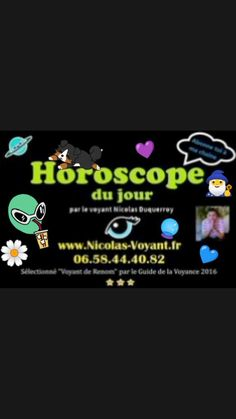 Zodiac Quotes, Zodiac Signs, Celtic Astrology, Hedge Witch, Scarlet Witch, Cabinet, Horoscope Of The Day, D Day, Clothes Stand