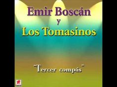 Emir Boscan - Cubita La Bella - YouTube Cuba, Bella, Youtube, Songs, Xmas, Musica, Youtubers, Youtube Movies