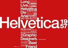 150408 Helvetica Typography