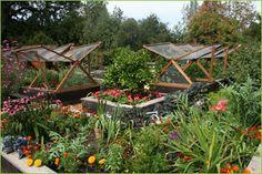 Dream Garden @ Blue Wagon Direct