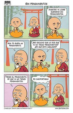 Presente Consciente: INSOPORTABLE en verdad... jajajajajaja