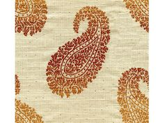 Kravet SECRETS CALIENTE 31975.12 - Kravet - New York, NY