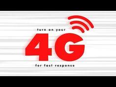 Ustadz Hanan Attaki - 4G - YouTube
