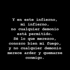 Aries al 1000 Quotes En Espanol, Simple Words, Spanish Quotes, Wise Words, Me Quotes, Inspirational Quotes, Thoughts, Writing, Motivation