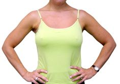 "Another way to help bring back your breast shape after the mastectomy is the procedure called ""breast reconstruction"". However, if you don't want to do this kind of surgery, a prosthesis might be the one you look for! Click ""Visit""! For girls who prefer the surgery and look for some item to nourish your breasts, St. Herb Breast Serum is the right one to grab for natural beautiful breast curves and a healthy breast look!"
