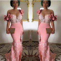 latest ankara aso ebi styles Latest Ankara Aso Ebi Styles 2019 For Modern . from Diyanu - Ankara Dresses, Shirts & African Evening Dresses, African Print Dresses, African Print Fashion, African Fashion Dresses, African Dress, Evening Gowns, African Outfits, Long Prom Gowns, Pageant Gowns