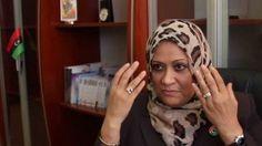 محاولة استهداف وكيل وزارة شؤون المرأة والطفل