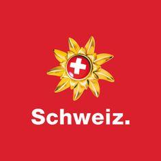 In der Dunkelwelt – Joachim Schlömer | Schweiz Tourismus