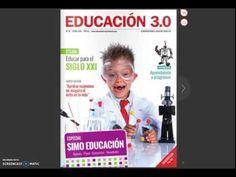 Para padres y profesores: recursos para aprender programación y enseñar a niños y jóvenes | Educación 3.0