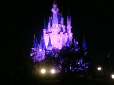 Lou's Inbox: Getting Engaged at Walt Disney World - www.wdwradio.com