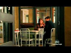 Castle: Castle's Loveface for Beckett - Everything (HD)