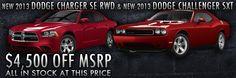 New Chrysler Jeep Dodge Ram Phoenix|Power Dealers|Used Cars Phoenix, AZ