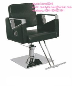 Cheap chair polycarbonate, Buy Quality chair hydraulic directly from China furniture folding chairs Suppliers:  BEAUTY LIFE SALON EQUIPMENT CO., LTDwebsite:www.gobeautylife.com 1. professional manufacturer o