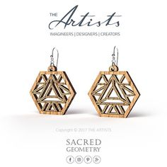 www.facebook.com/theartists.co.za www.theartists.co.za info@theartists.co.za  #theartistsdesign #theartistsstudio #theartistsjewellery #jewelry #designer #art #design #imagineersdesignerscreators #jewellery #natural #wood #geometry #spiritual#Spiritual #design #creative #innovative #art #The_Artists #Imagineers #Sacred_geometry #Wood #unique #different #Zen #Mandala #Meditation #Geometry #Jewellery #Made_in_South_Africa Mandala Meditation, Jewelry Designer, Sacred Geometry, Natural Wood, South Africa, Zen, Spirituality, Designers, Place Card Holders