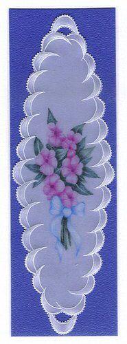 Parchment design
