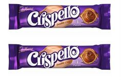 Cadbury launches Crispello chocolate aimed at women - It's mine! Mini Rolls, Old And New, Product Launch, Candy, Chocolate, Food, Women, Ideas, Sweet