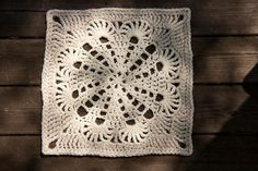 Ravelry: Enough Love to Go Around pattern by Penny Davidson