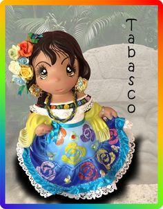Precious Moments, Handmade Home, Mexico Art, Photo Holders, Pasta Flexible, Clay Dolls, Foam Crafts, Eye Make Up, Handicraft