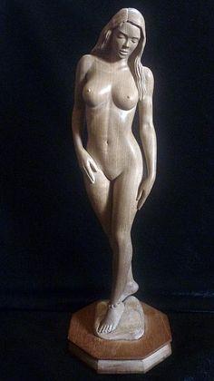 For Ebony carving HD wood