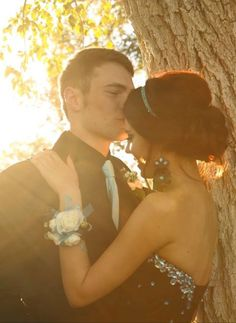 such a cute couples picture for homecoming or prom picture get more only on http://freefacebookcovers.net
