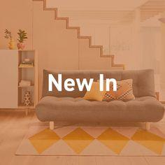 Summer Collection, Personal Style, Autumn, Winter, Design, Home Decor, Homemade Home Decor, Fall