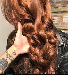 #ruivosdobrasil #ruivonude #cabelosruivos #nude #ruivosdobrasil #ruivoacobreado #ruivodossonhos