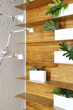 Estante, clean, cool, design, interior designer, bookcase