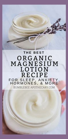 Leave In, Diy Lotion, Lotion Bars, Diy Beauty Lotion, Homemade Body Lotion, Homemade Body Butter, Homemade Beauty Products, Natural Products, Body Products