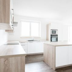 Hledáte inspiraci na nové bydlení? Na Favi.cz najdete jak inspirace na nové bydlení tak krásné produkty.