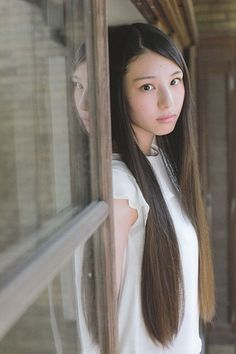 http://pic.prepics-cdn.com/yunosuke5522/37633304_424x636.jpeg