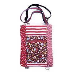 backpack bag peSeta bombomchip