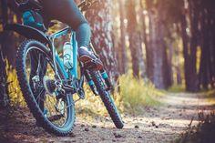 Cycling for Beginners: Things every women biker need to know. #women_bike #bestbike #beginners