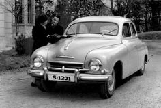 1955_skoda_1201_2