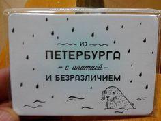 http://img-fotki.yandex.ru/get/15525/35931700.ee/0_d8b8c_d5392bdd_orig