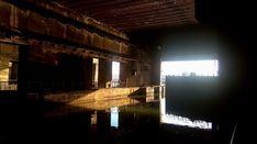 Base sous-marine de Bordeaux Cap Ferret, Aquitaine, Bordeaux, Bordeaux Wine