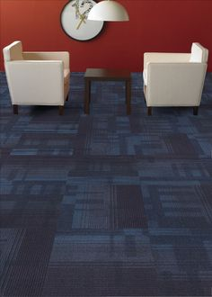 Bar Carpet chroma tile | 59583 | Shaw Contract Group Commercial Carpet and Flooring
