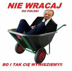 Cheaters, Wheelbarrow, Memes, Victorious, Baby Strollers, Humor, Children, Poland, Historia