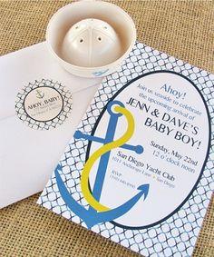 fiesta-bautizo-marinera-invitacion
